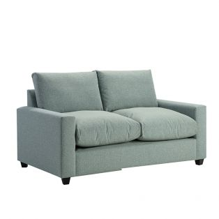 Mimi Three-Seater Sofa
