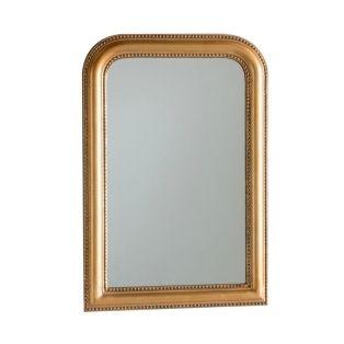 Midas Mirror