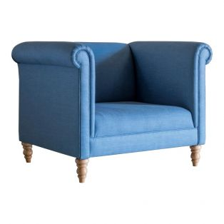 Simon Loveseat