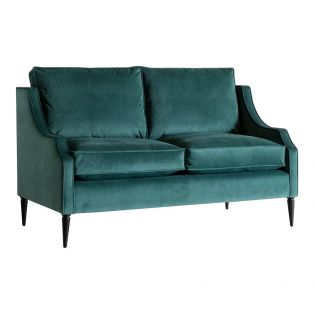Nicholas Two-Seater Sofa