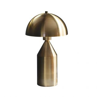 Boris Table Lamp