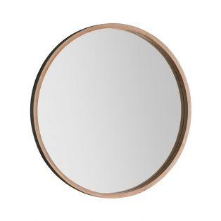 Robin Mirror - Large