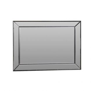 Brandon Rectangle Mirror