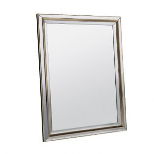 Grace Rectangle Mirror