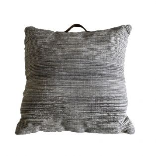 Amanda Giant Woven Floor Cushion