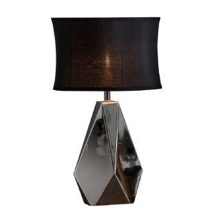 Brooklyn Table Lamp