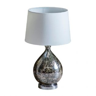 Philadelphia Table Lamp