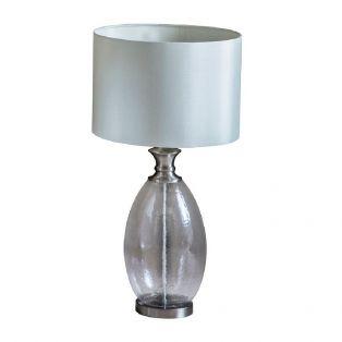 Queens Table Lamp