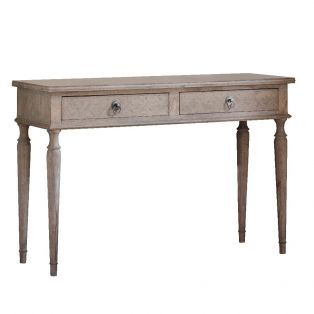 Juno Dressing Table