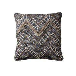 Tallulah Embroidered Cushion