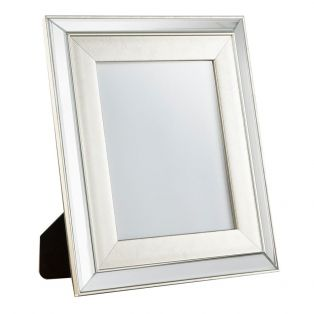 Lance Layered 8x10'' Picture Frame