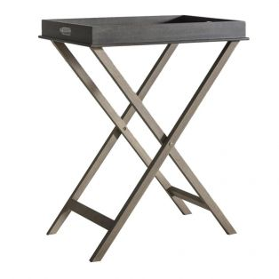 Elliott Butlers Tray Table