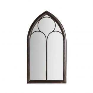 Gregory Outdoor Mirror