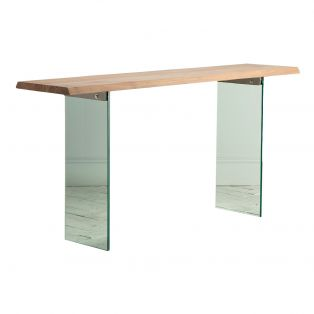 Reign Console Table