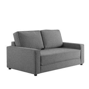 Dacre Three-Seater Sofabed
