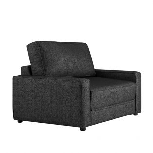Dacre Single Sofabed