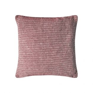 Terrance Blush Pink Cushion