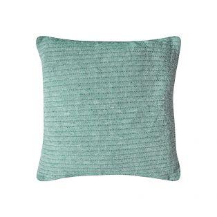 Terrance Mint Green Cushion