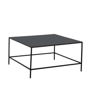 Pippin Slate Coffee Table
