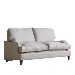 Robyn Three-Seater Sofa