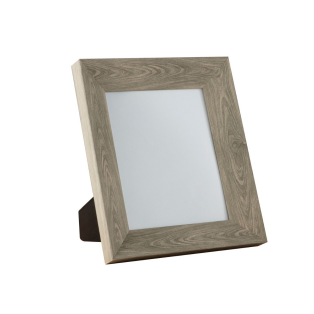 Aspen Wood Effect 8x10'' Picture Frame
